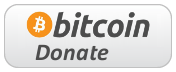 Donate Bitcoins with Coinbase
